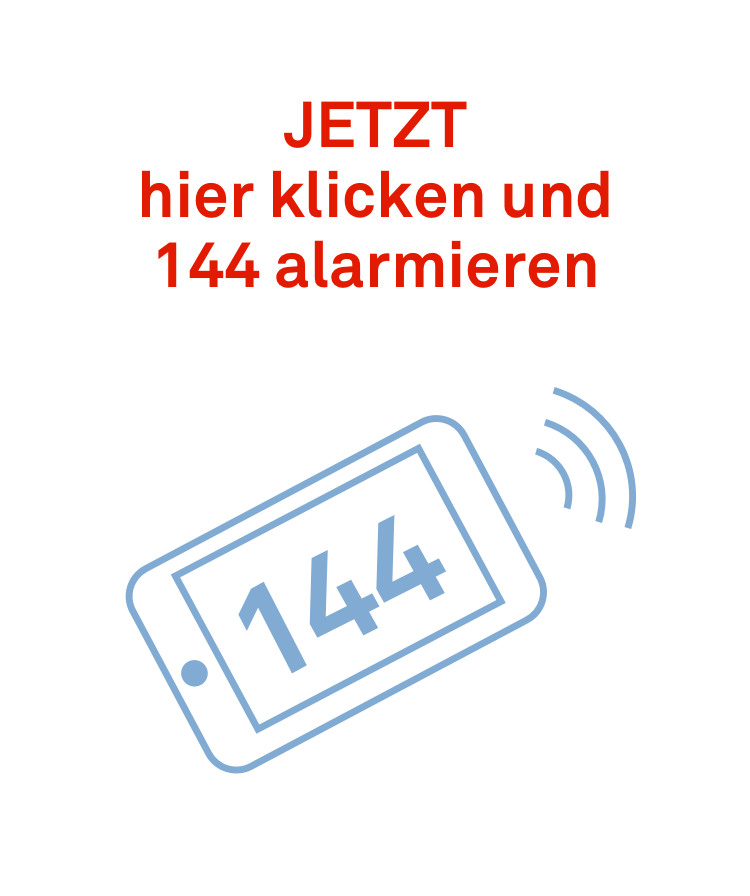 https://spitalthun.ch/fileadmin/user_upload/phone-number.png